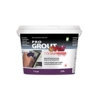 pro_grout_one_1gal_pail_front