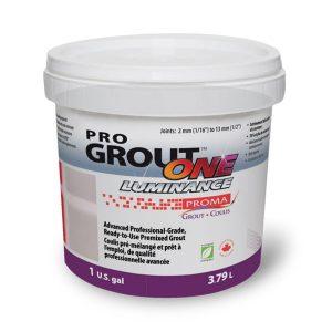 pro_grout_one_lum_pail