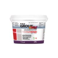 pro_grout_one_luminance_1gal_pail_front