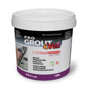 pro_grout_one_pail