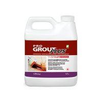 pro_grout_plus_1-7L_jug