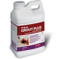 pro_grout_plus_jug
