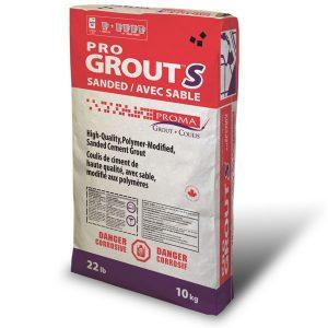pro_grout_s_bag