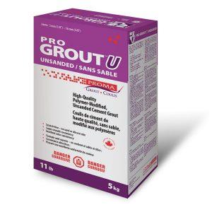 pro_grout_u_box