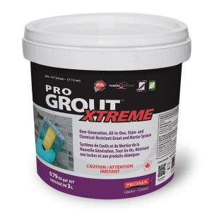 pro_grout_xtreme_pail