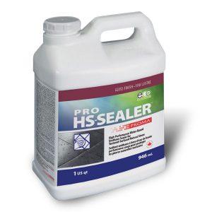 pro_hs-sealer_gloss_jug