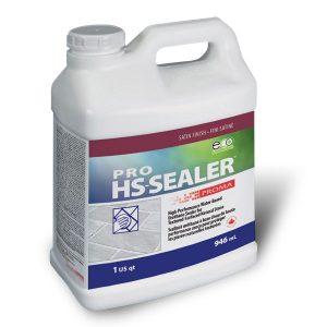 pro_hs-sealer_satin_jug