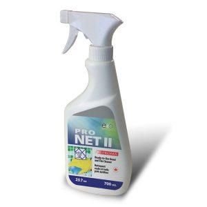 pro_net_II_bottle