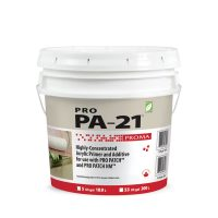 pro_pa-21_5gal_front