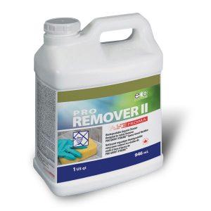 pro_remover_II_jug