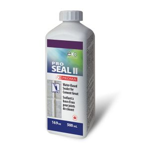 pro_seal_II-bottle