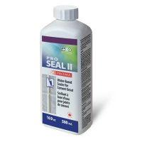 pro_seal_II_bottle
