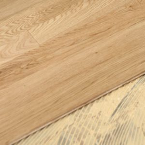 Wood Flooring and Specialty