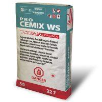 pro_cemix_ws_bag