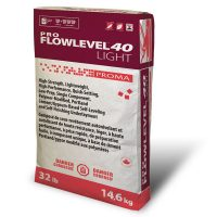 pro_flowlevel_40_light_bag