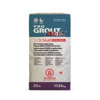 pro_grout_max_25lb_bag_front