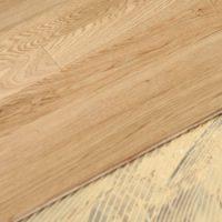 Parquets de bois et spécialité