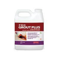 pro_grout_plus_1-7L_jug_front