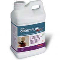 pro_grout_plus_max_jug