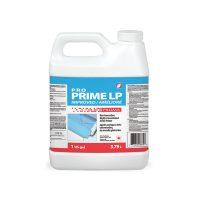 pro_prime_LP_1gal_jug_front