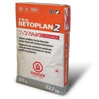 pro_betoplan2_bag