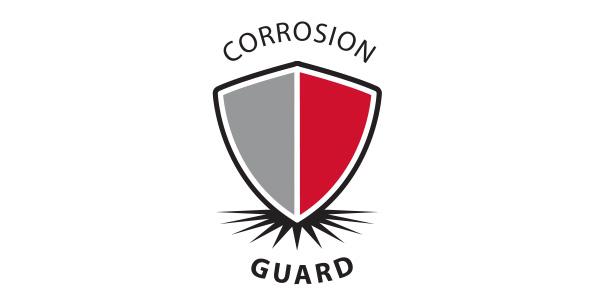 corrosion guard