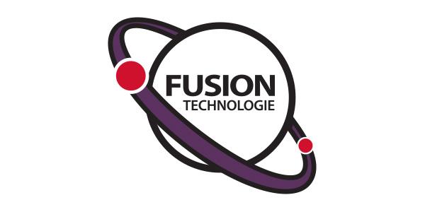 fusion technologie