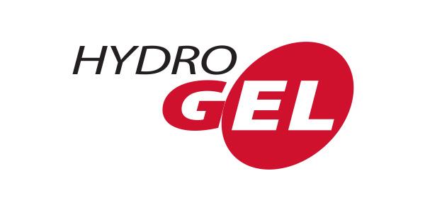 hydro gel technology