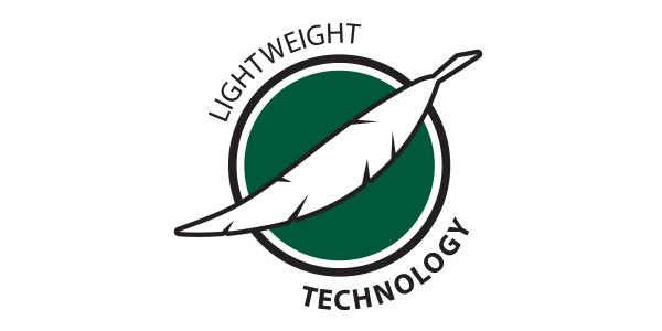 lightweight technology