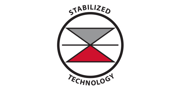 stabilized technology