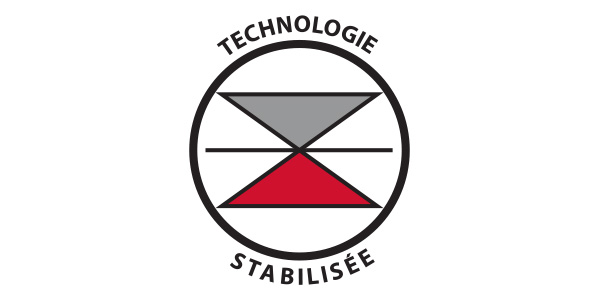 technologie stabilisée